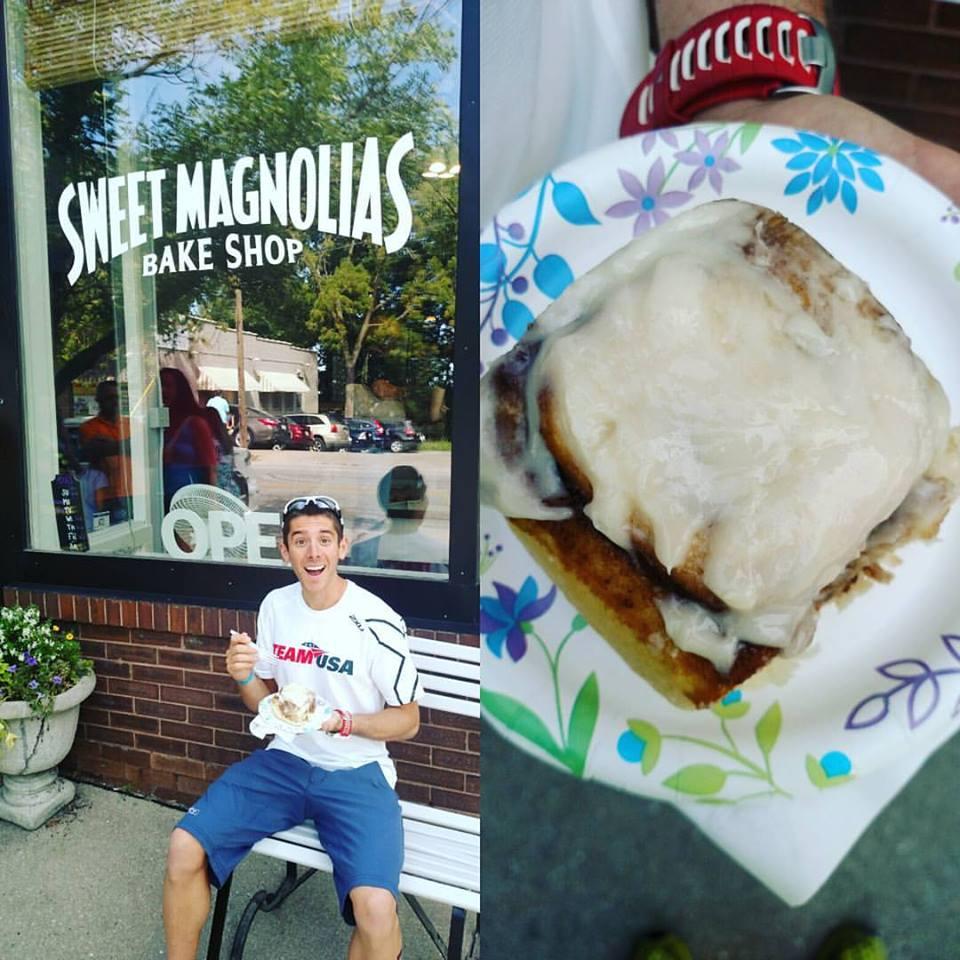 Cinnamon Roll Sweet Magnolias Bake Shop, Omaha.jpg