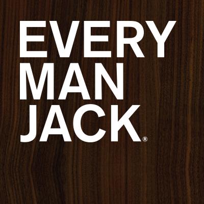 www.everymanjack.com; www.teamemj.com