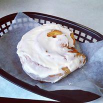 Hunny Buns Bakery & Cafe Winsted, CT