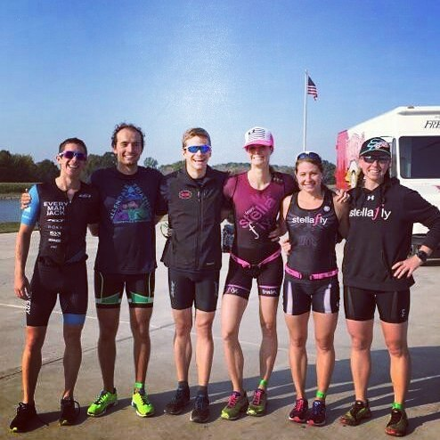 Allendale Triathlon the crew.jpg