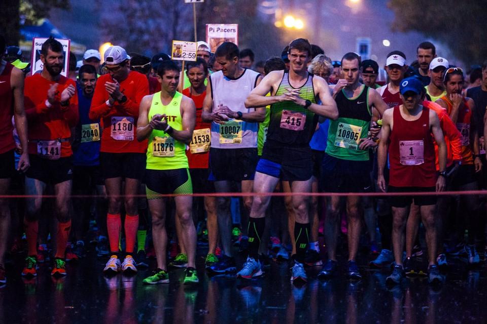 2017 GR Half Marathon pre-race.JPG