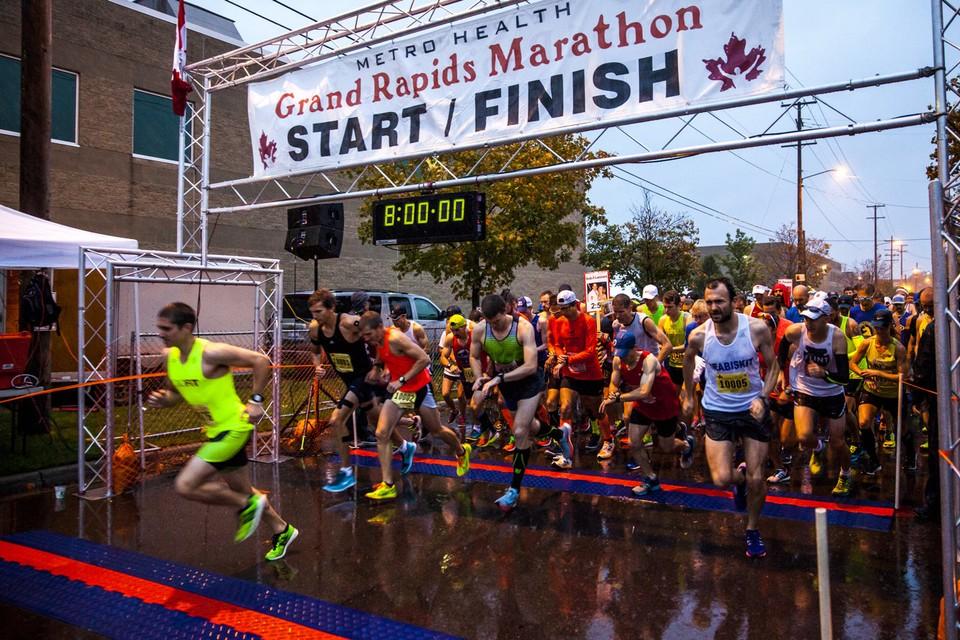 2017 GR Half Marathon Start.JPG