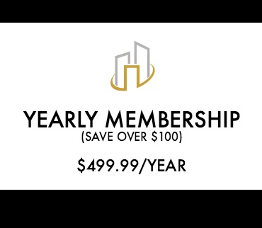 WRECKROOM YEARLY MEMBERSHIP PRICES.jpg
