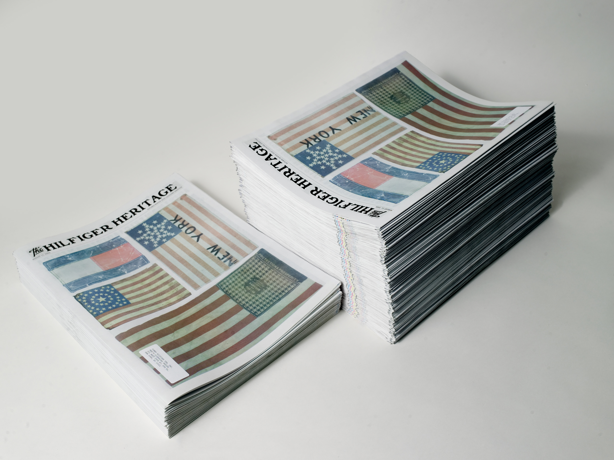 Newspapers_012.jpg