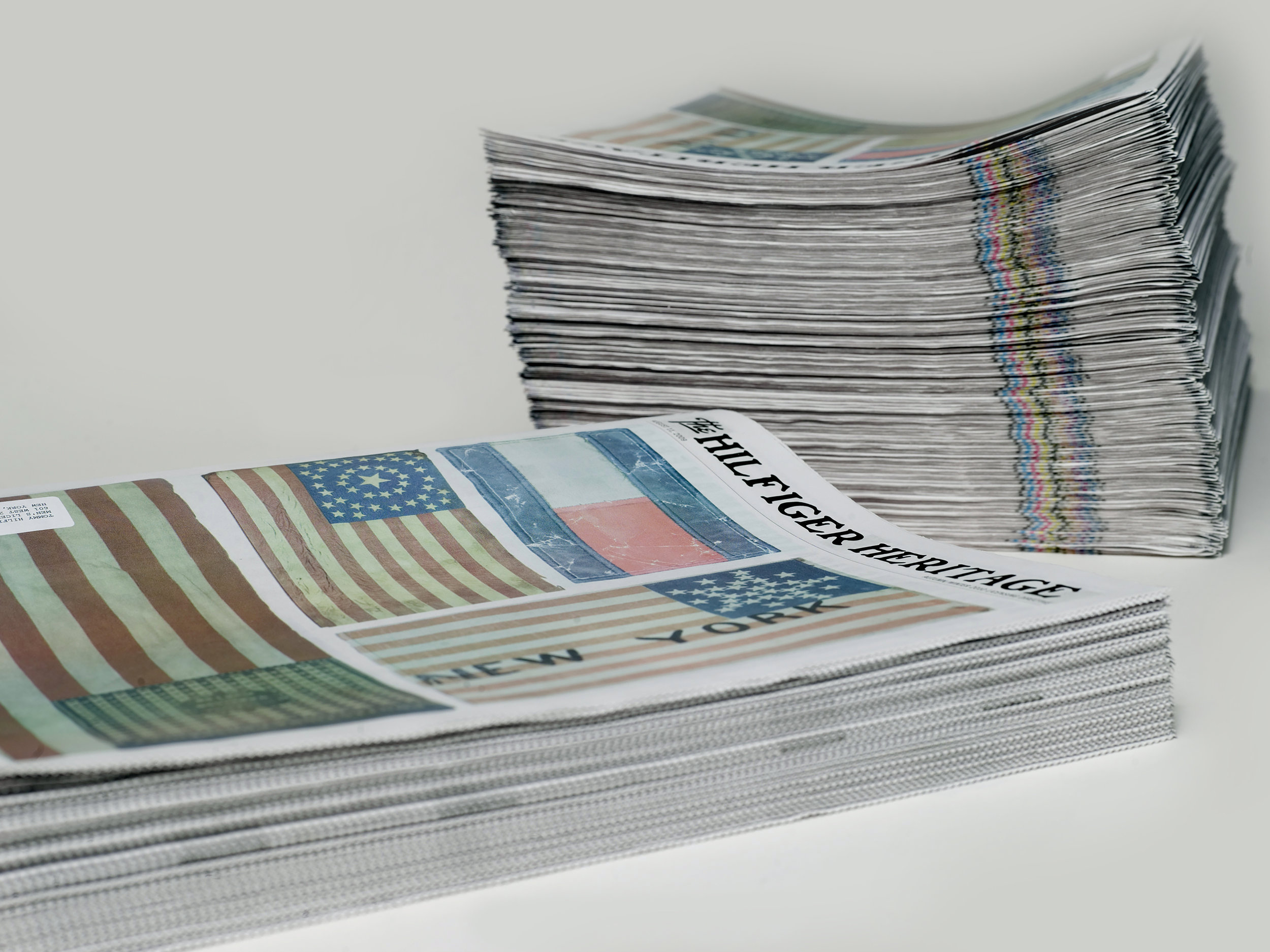 Newspapers_007A.jpg