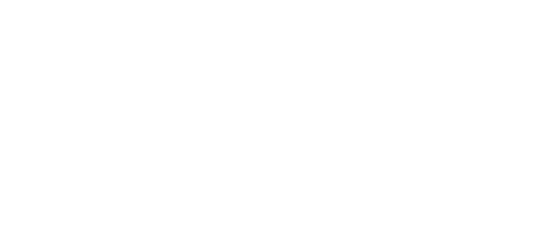 corcoran.png