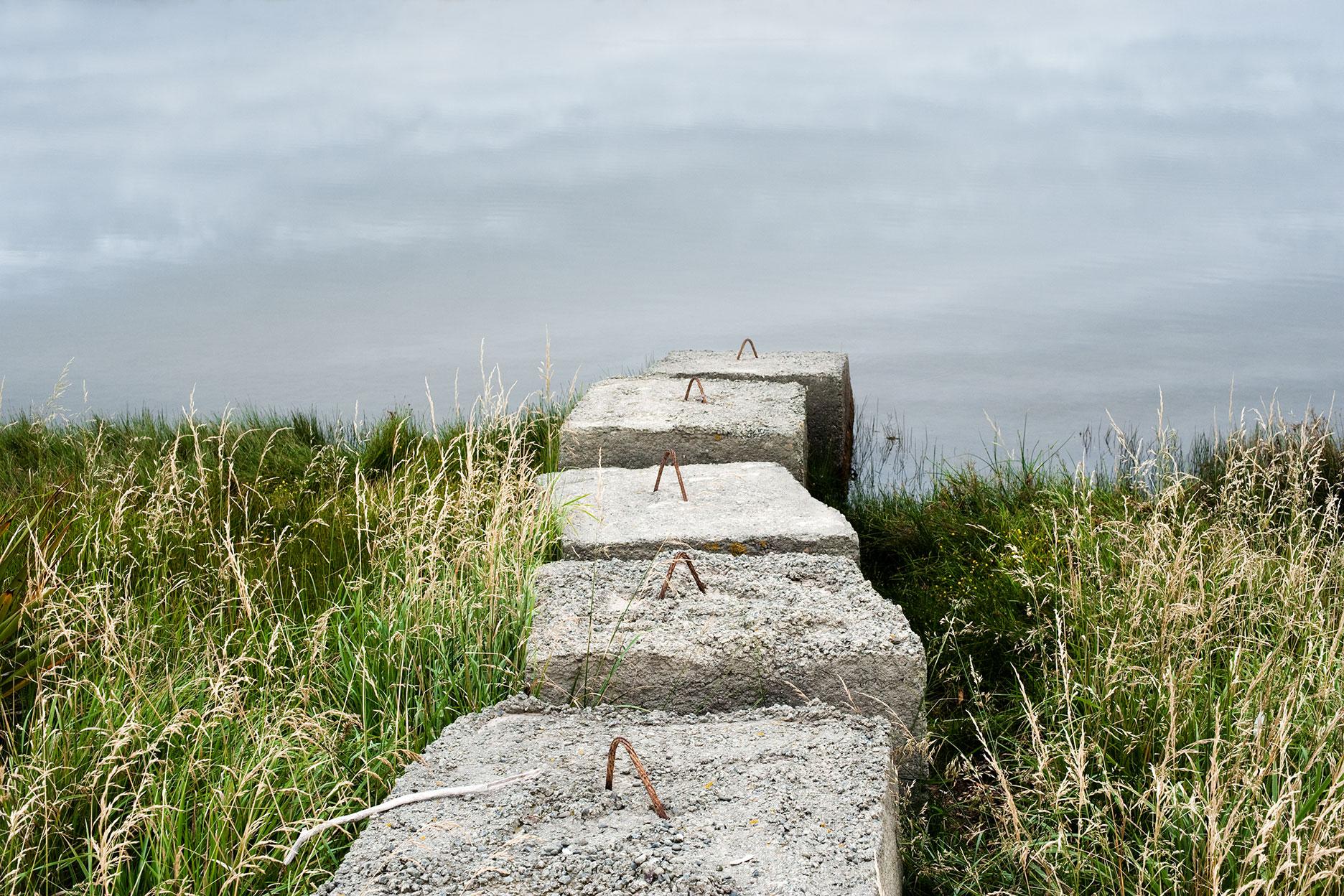 Otaki-2009 Bruce Foster.jpg