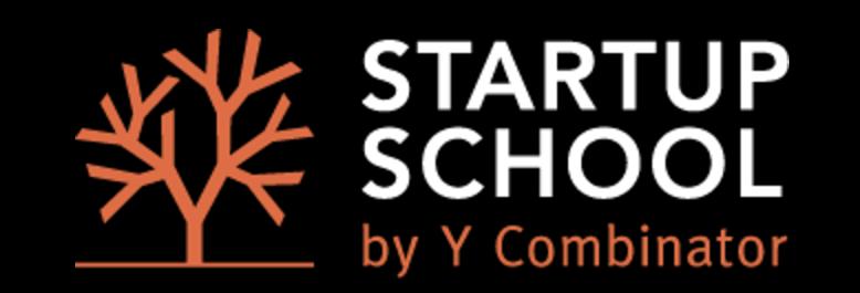 Startup School Logo