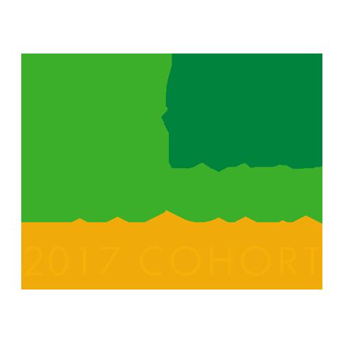 Cleantech_2017Cohort_logo-4.png
