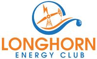 Long Horn Energy Club Logo.png
