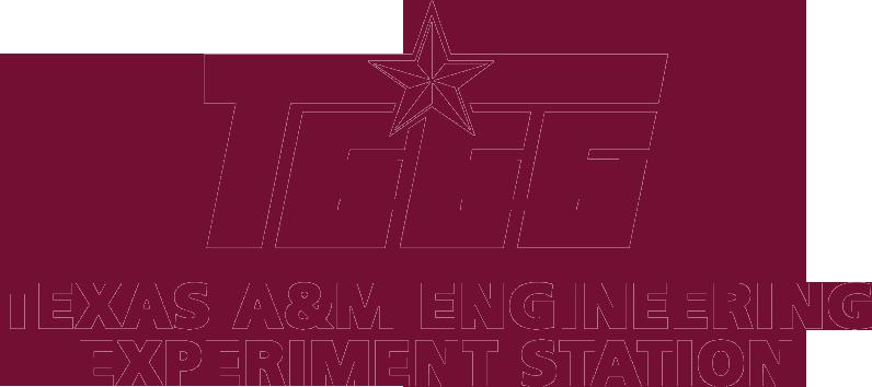 tees-logo.png
