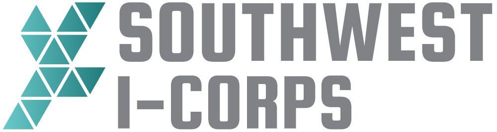 I_Corps-southwest-logo.jpg