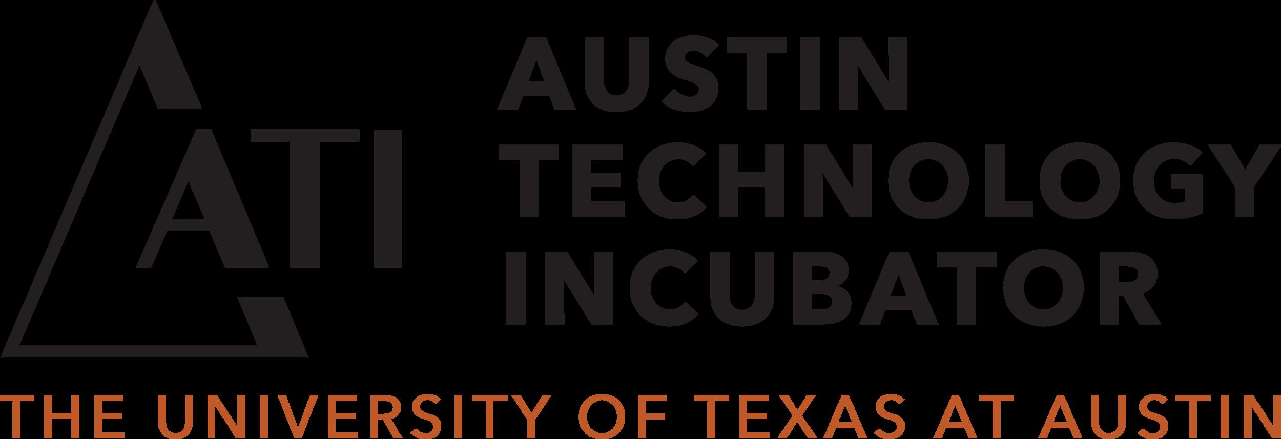 ATI-logo-2019-UT-RGB-3600x1234.png