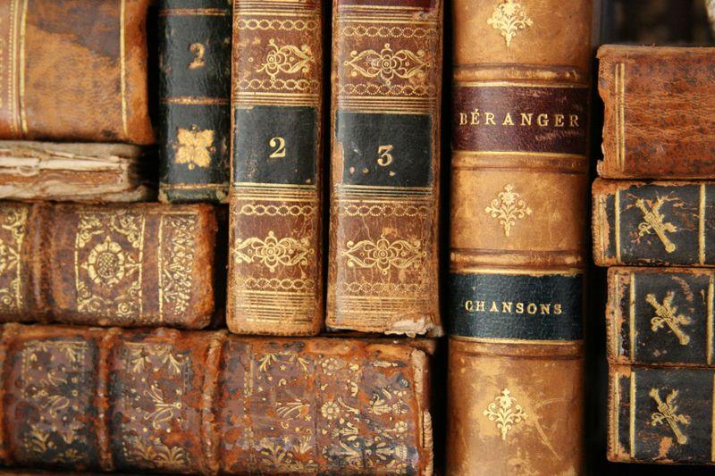 antique_books.jpg