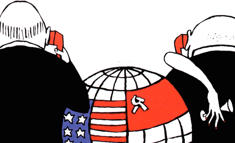 Global Cold War.png