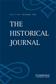 Historical Journal.jpg
