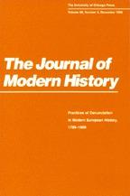 Journal of Modern History.jpg