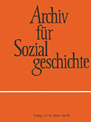 Archiv für Sozialgeschichte.jpg