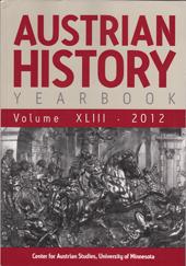 Austrian History Yearbook.jpg