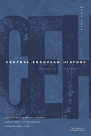 Central European History.jpg