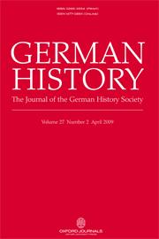 German History.png