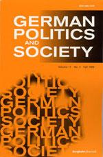 German Politics & Society.jpg