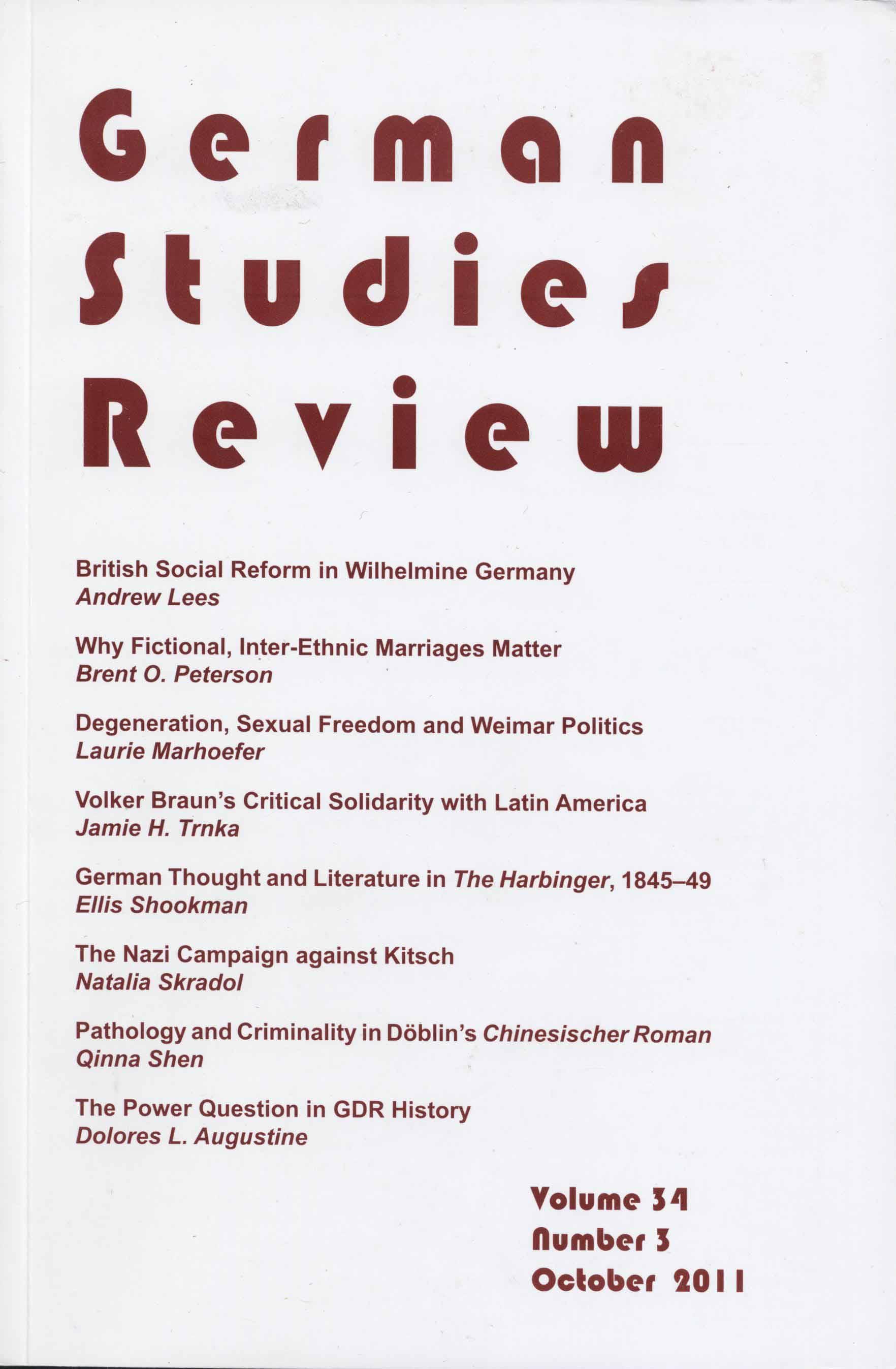 German Studies Review.jpg