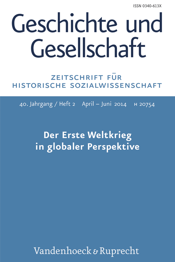 Geschichte und Gesellschaft.jpg