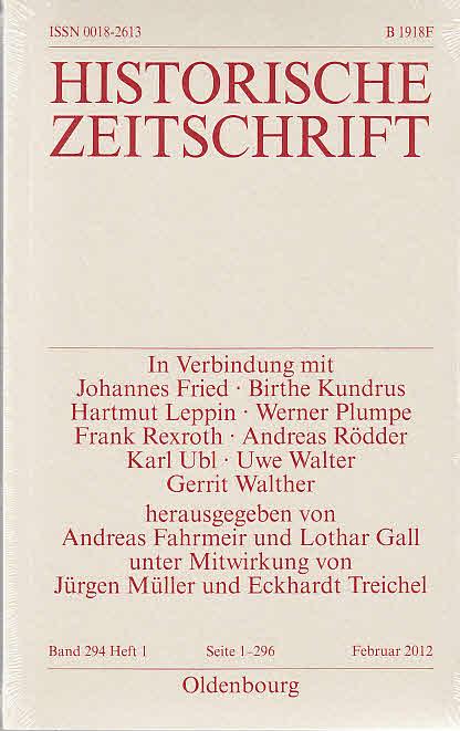 Historische Zeitschrift.jpg
