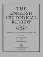 English Historical Review.jpg