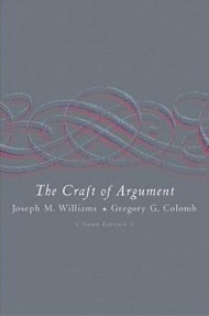 Craft of Argument.jpg
