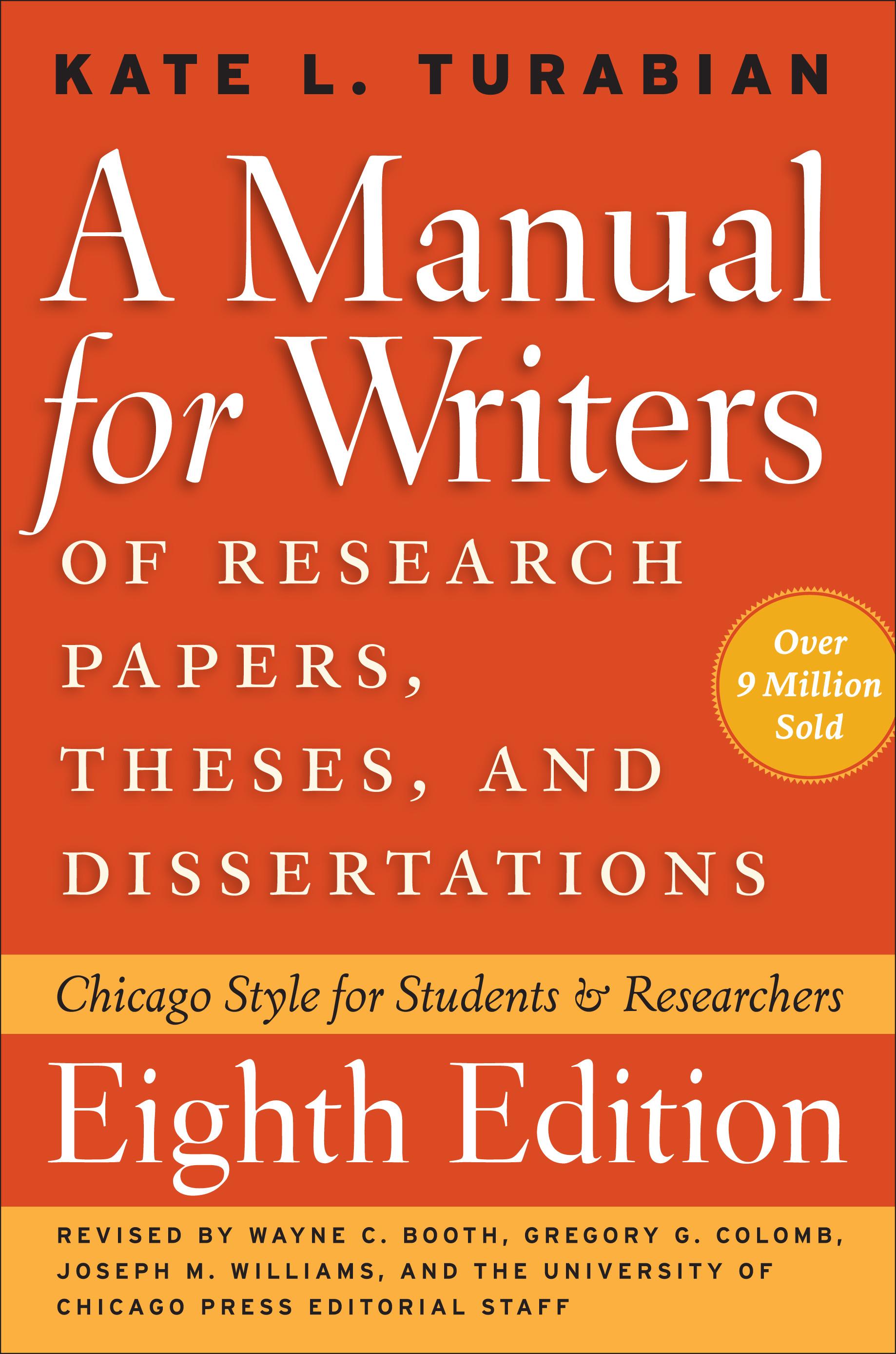 Manual for Writers.jpg