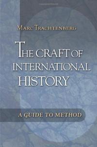 Craft of International History.jpg