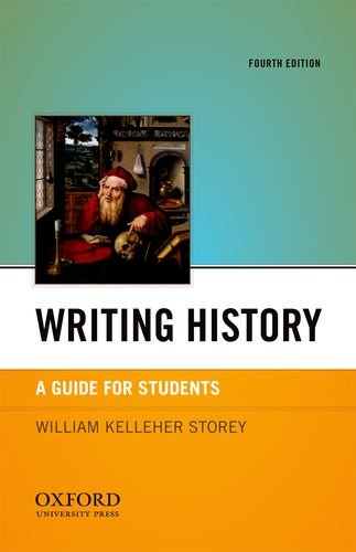 Writing History.jpg
