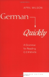 German Quickly.jpg