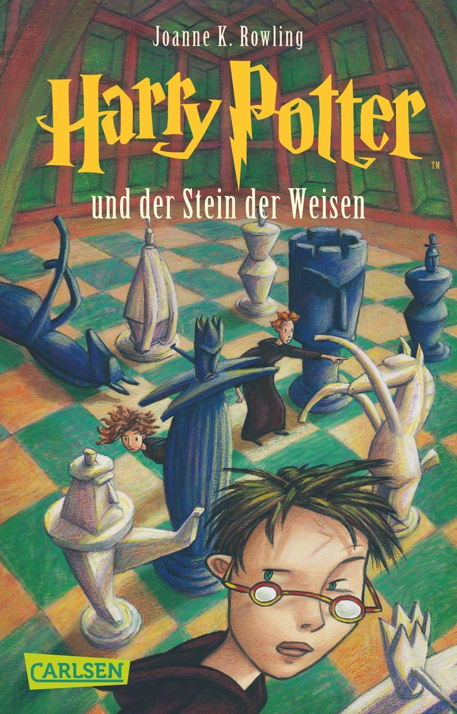 Harry Potter und der Stein der Weisen.jpg