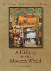 History of the Modern World.jpg