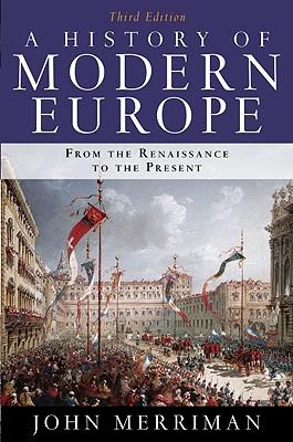 History of Modern Europe.jpg