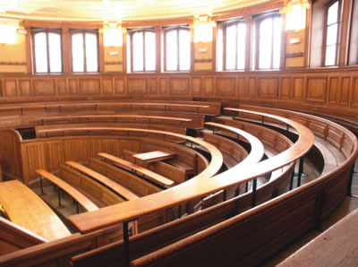 sorbonne_lecture_hall.jpg