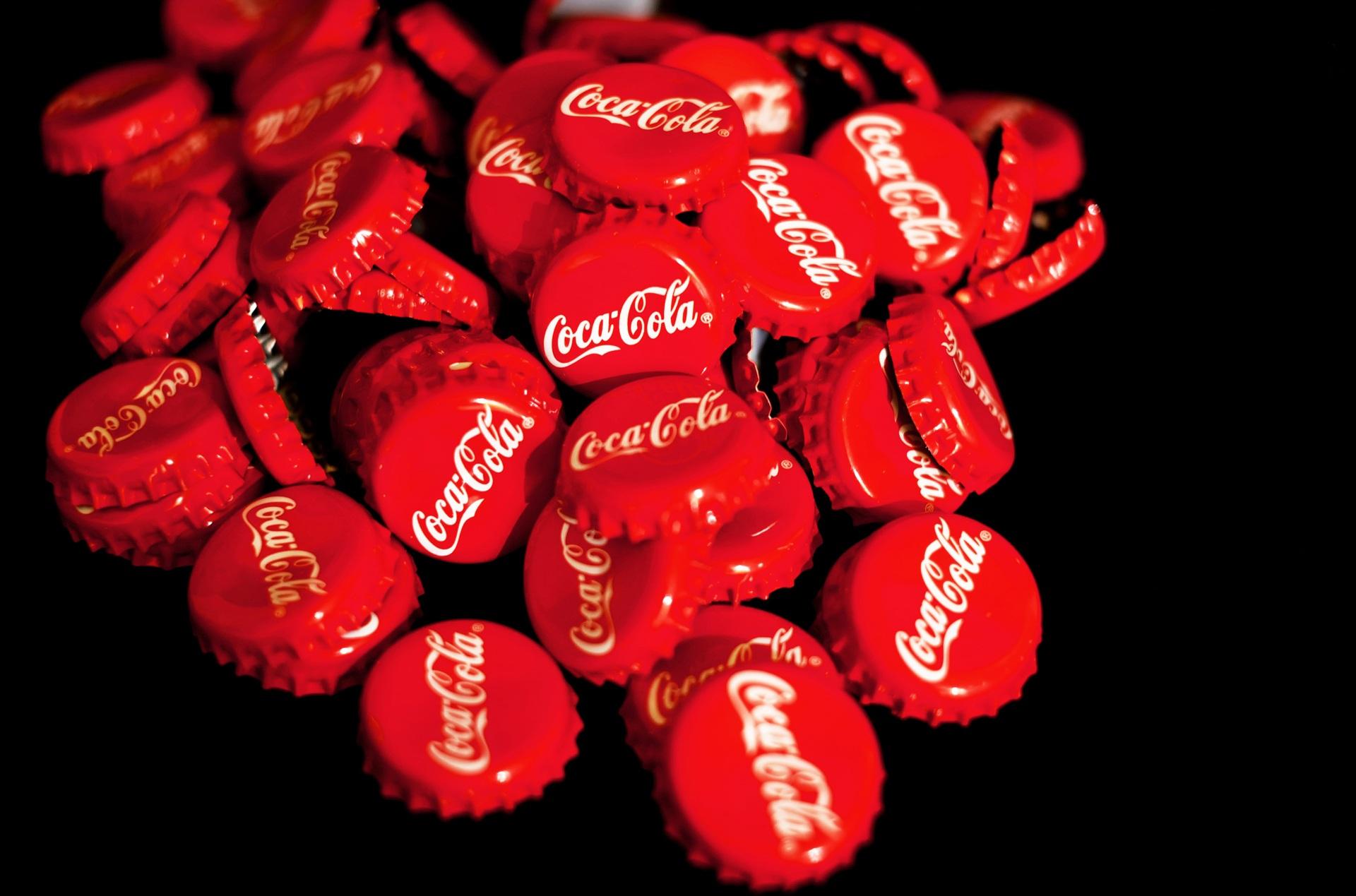 coca-cola-1218688.jpg