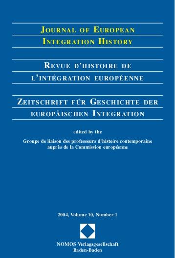 European_Integration_History.jpg