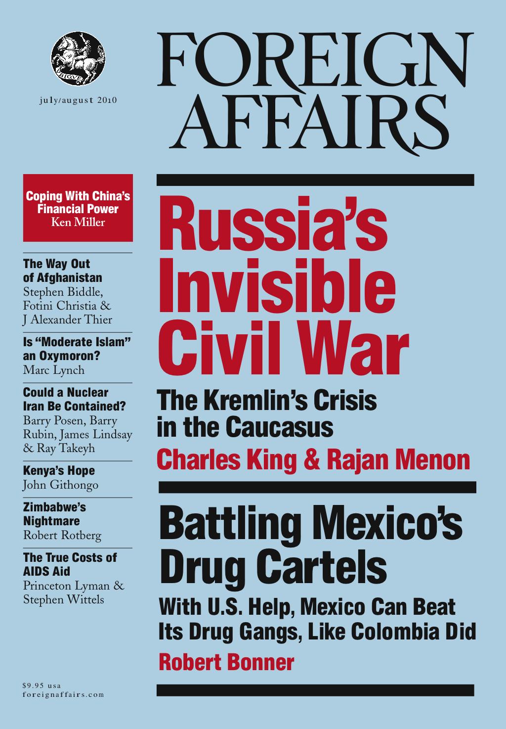 Foreign_Affairs.jpg