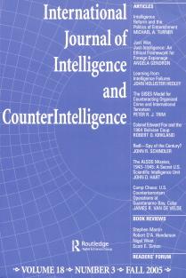International_Journal_of_Intelligence_and_Counterintelligence.jpg