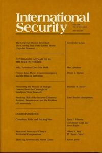 International_Security.jpeg