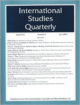 International_Studies_Quarterly.jpg