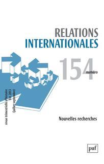 Relations_Internationales.jpg