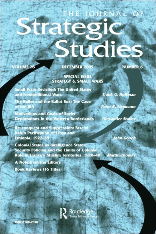 Strategic_Studies.jpg