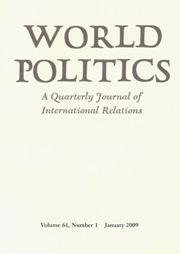 World_Politics.jpg