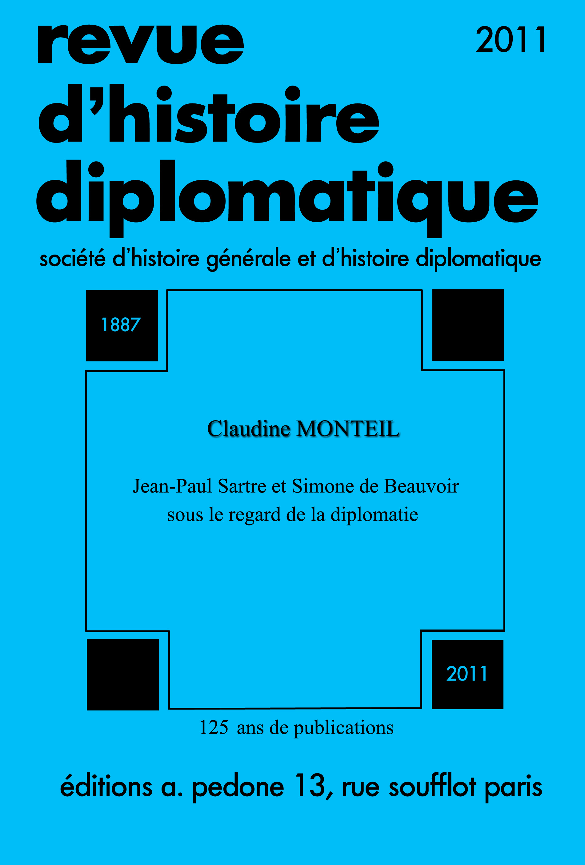 Revue_d'Histoire_Diplomatique.jpg