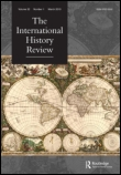 International_History_Review.jpg